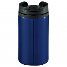 Blue K Mini Tumblers | 9 oz