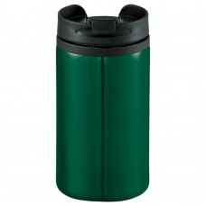 Green K Mini Tumblers | 9 oz