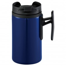 Blue K Mini Travel Mugs | 9 oz