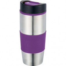 Purple Cozumel Tumblers | 14 oz