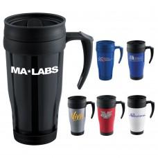 Modesto Insulated Mug | 16 oz