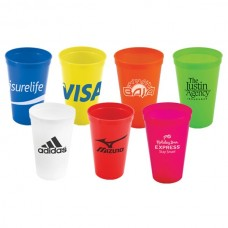 Stadium Cups | 20 oz.