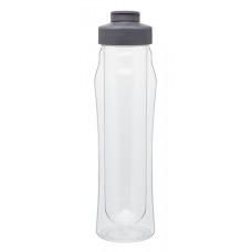 16 oz H2Go Double Wall Tritan Water Bottles