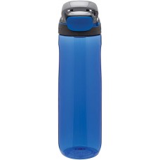 Blue Contigo Cortland Single Wall Water Bottles | 24 oz