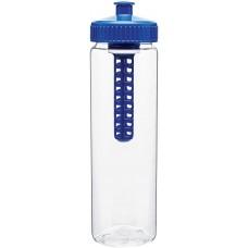 Blue H2Go Ultra Coconut Filter Bottles | 25 oz