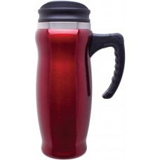 Red 15 oz atlantis mugs