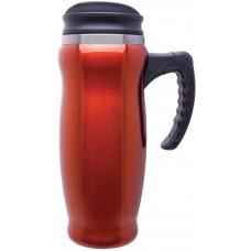 orange 15 oz atlantis mugs