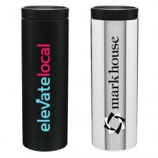 Axle Stainless Steel Thermal Tumbler | 16 oz
