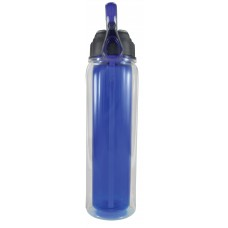 Blue Endurance Tritan Bottles | 17 oz