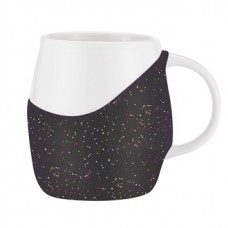 Black Rotunda - Glitter | 12 oz