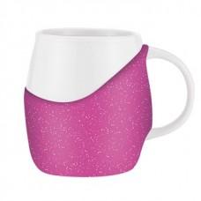 Pink Rotunda - Glitter | 12 oz