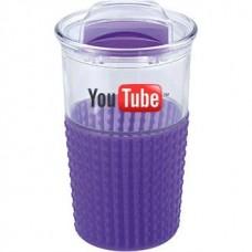 Purple Bumper   16 oz
