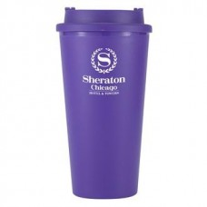 Purple Savanah | 16 oz
