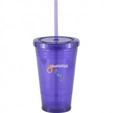 Purple Slurpy | 16 oz