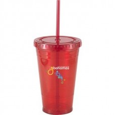 Red Slurpy | 16 oz