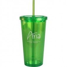 Green Venti Slurpy | 20 oz
