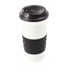 Black Grip N Go Grande | 16 oz