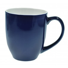 Blue Jamocha Mugs | 16 oz