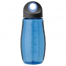 Light Blue Tritan Water Bottles | 20 oz
