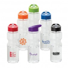 Tritan Water Bottles | 24 oz