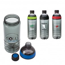 Tritan Water Bottles | 25 oz