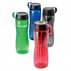 Personalized Water Bottle | 24 oz