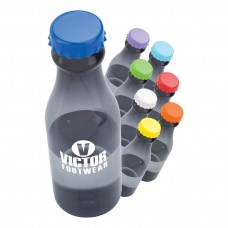 PP Water Bottle | 23 oz