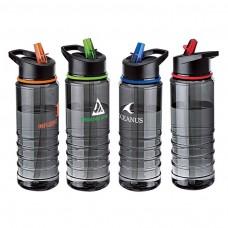 Tritan Water Bottle| 25 oz