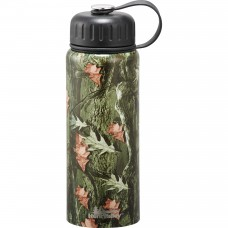 Green Hunt Valley Stainless Bottles | 24 oz