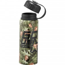 Hunt Valley Stainless Bottle | 24 oz
