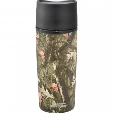 Green Hunt Valley Tumblers | 12 oz