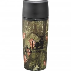 Hunt Valley Tumbler | 12 oz