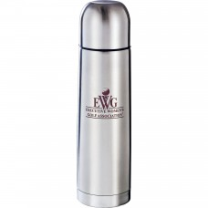 Java Insulated Bottle | 16 oz