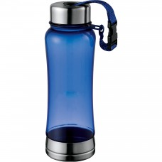 Blue Horizon Sport Bottles | 18 oz