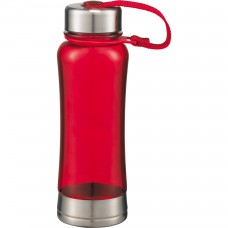 Red Horizon Sport Bottles | 18 oz