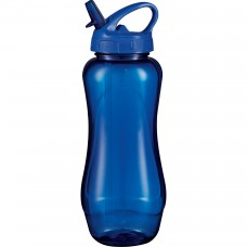 Blue Cool Gear Aquos | 32 oz