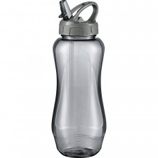 Cool Gear Aquos | 32 oz - Grey