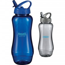 Cool Gear Aquos | 32 oz