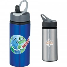 Laguna Aluminum Bottle | 20 oz