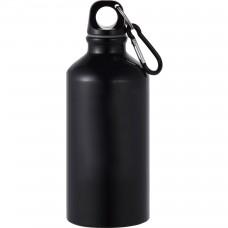 Black Phoenix Aluminum Bottles | 17 oz