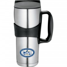 Zippo Travel Mug | 16 oz