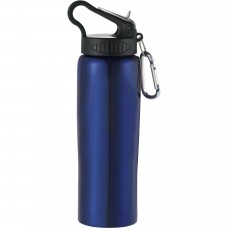 Blue Expedition Stainless Bottles | 24 oz