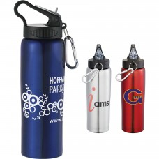 Expedition Stainless Bottle | 24 oz