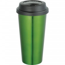 Green Flash Tumblers | 17 oz