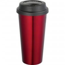 Red Flash Tumblers | 17 oz