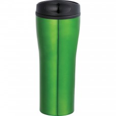 Green Matrix Tumblers | 18 oz