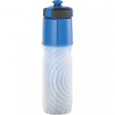 Blue Cool Gear Insulated Squeeze Bottles | 20 oz