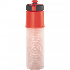 Red Cool Gear Insulated Squeeze Bottles | 20 oz