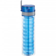 Blue Norton Sports Bottles | 17 oz