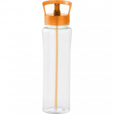 Orange Sparton | 30 oz